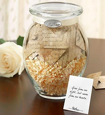 1800flowers kind notes