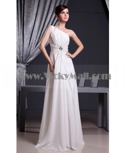 buy dresses online cheap bridesmaid dresses pinterest