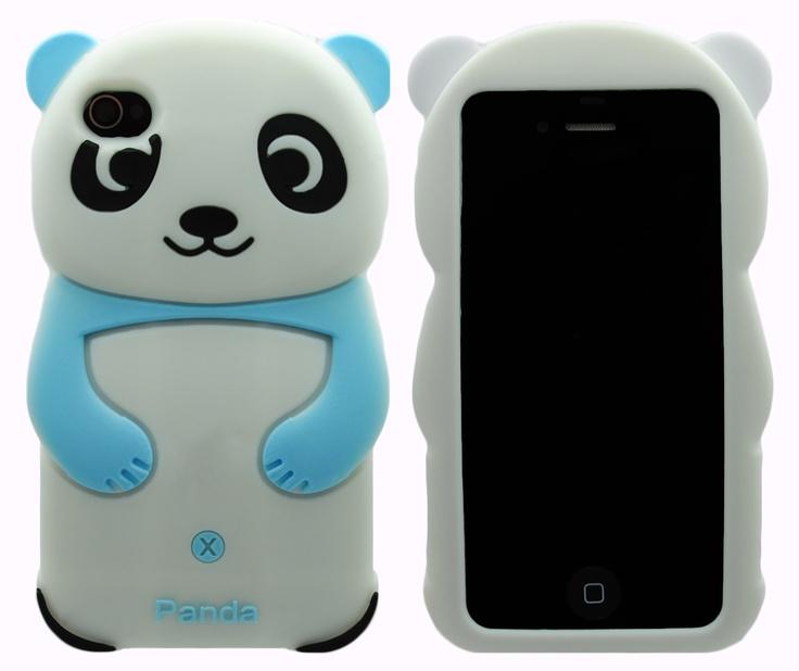 Cutie Cute : IPhone Cases : Pinterest