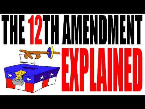 1000+ images about 10th  15th amendments on pinterest