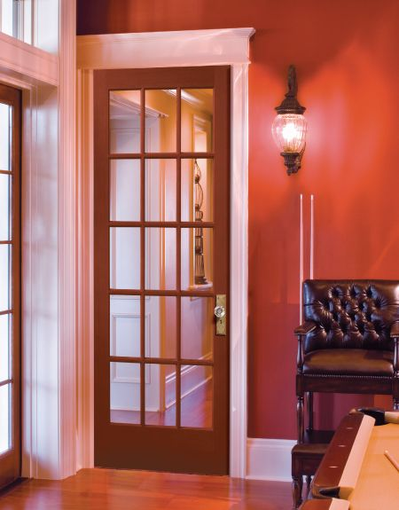 Pinterest discover and save creative ideas for 15 lite glass door