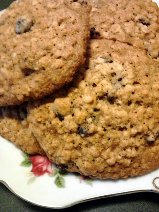 ... oatmeal cookies iced oatmeal cookies oatmeal raisin cookies oatmeal