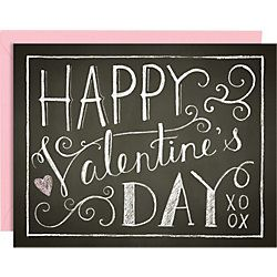 phyllis hoffman valentine ideas