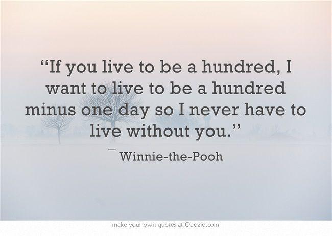 My Future Husband Quotes. QuotesGram