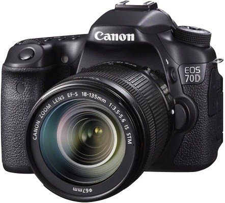 top 10 best dslr cameras of 2018 | photo equipment