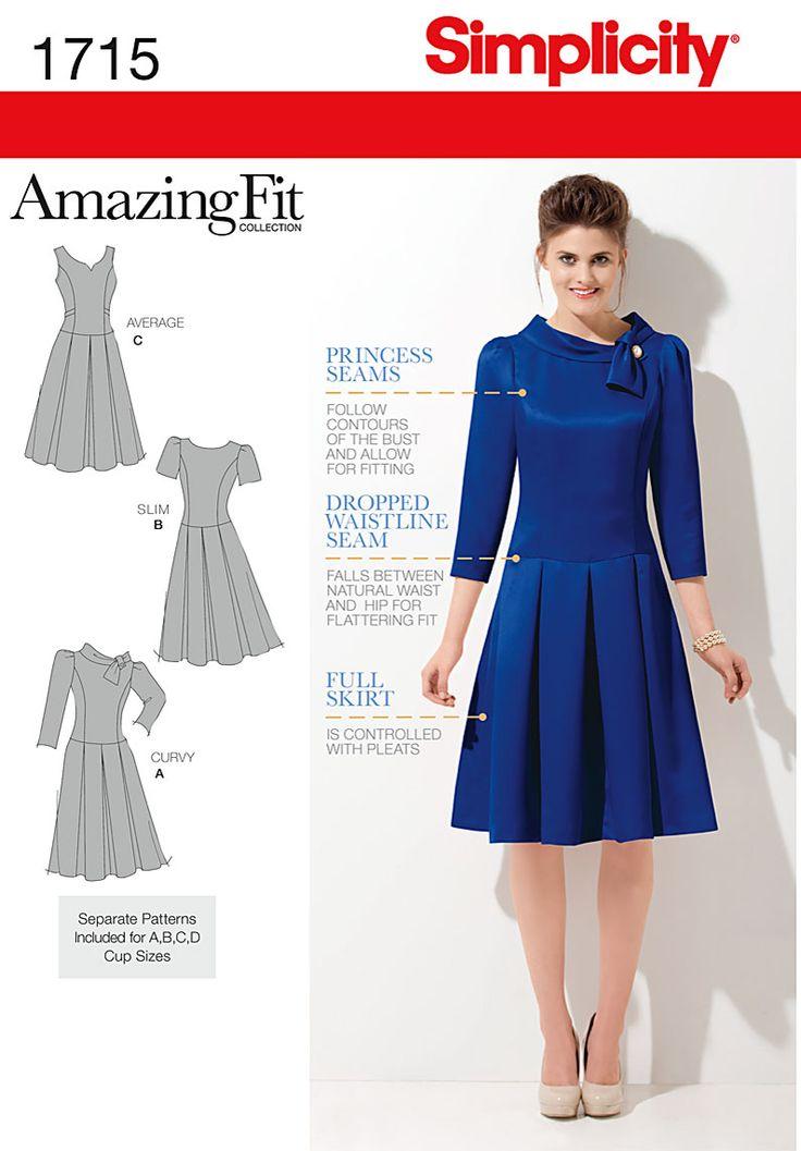 Платье с заниженной талией своими руками