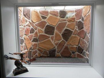 basement design ideas egress window basement pinterest