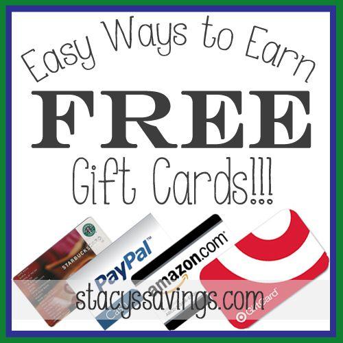 card cash earn gift paid reward survey