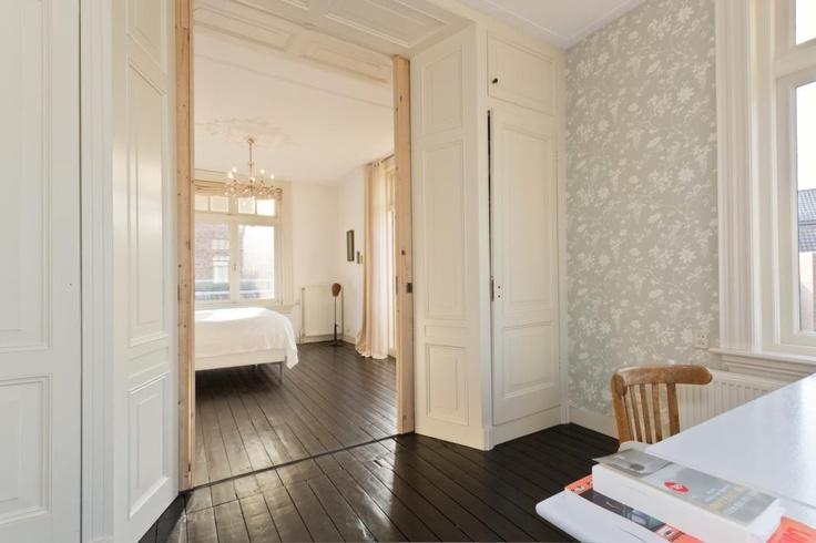 Slaapkamer Lamp Idee : Lamp slaapkamer pinterest : romantische ...