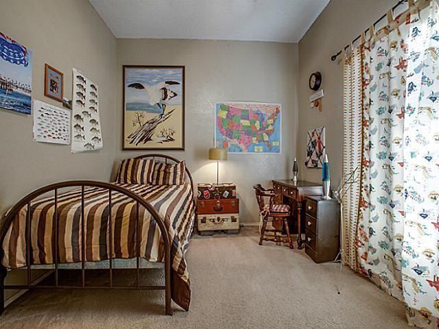travel themed bedroom dream home pinterest