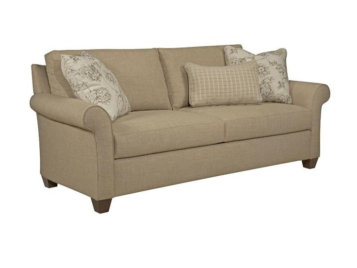 25 Best Talsma Furniture Hudsonville Wallpaper Cool Hd