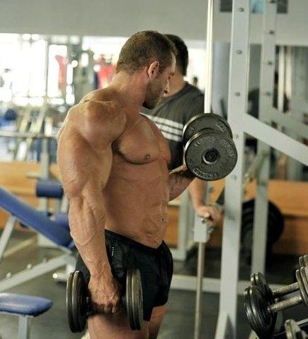 Pin by J.R. Amado Chumaceiro on bodybuilding | Pinterest