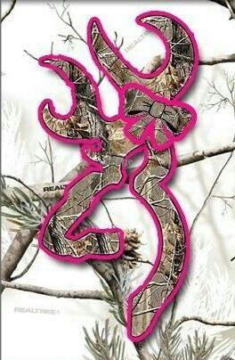 Browning Hot Pink Camo Wallpaper | Browning Camo Wallpaper ... Pink Realtree Camo Browning