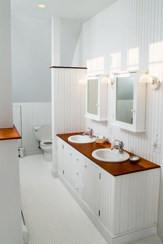 Camp bathroom ideas for the home pinterest