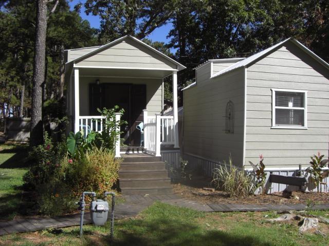 For sale in georgia shotgun shack family sells house house on left