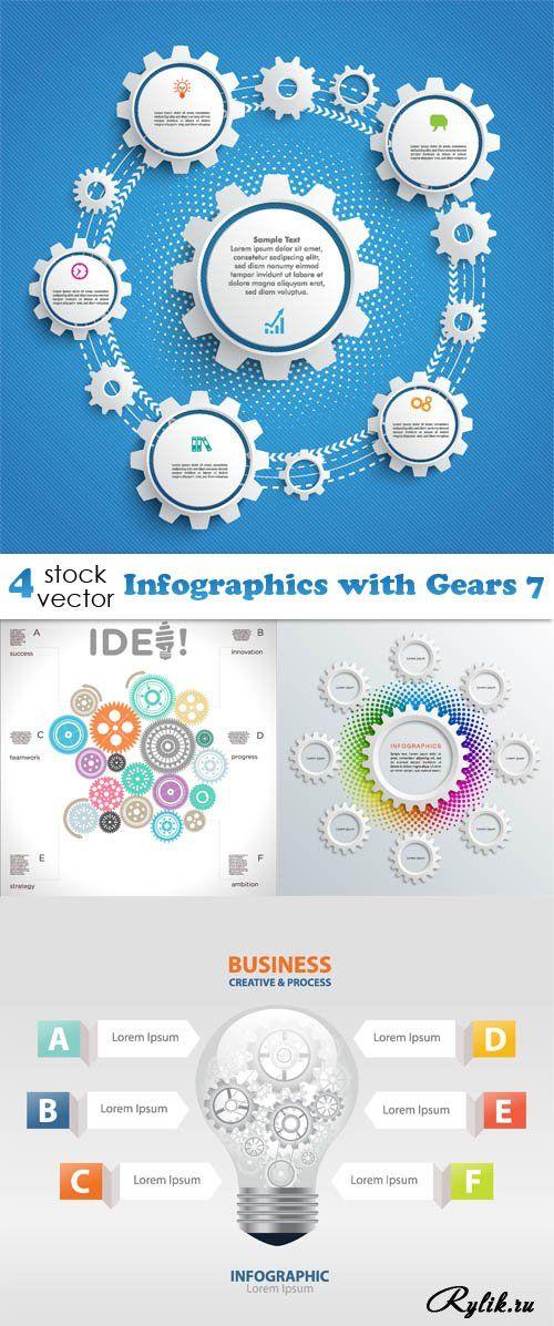 Graphsnet  Best amp Creative Infographics Images