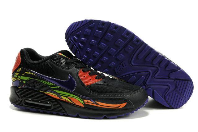 90 040 AIRMAX W127 - $78.99 : cheap nike air max shoes online store