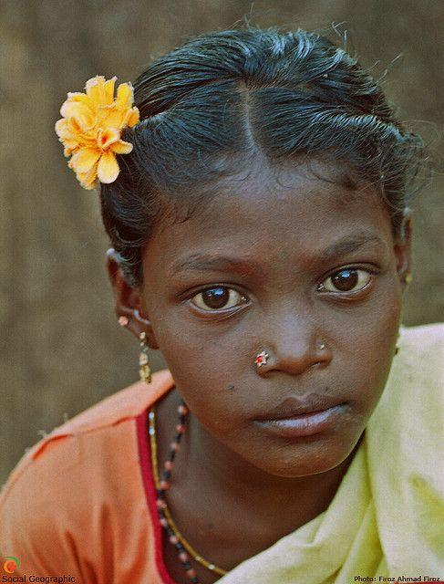 Tamil cute girl porn image #2