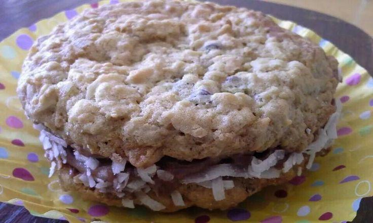 ... whoopie pies chocolate oatmeal moon pies whoopie pies whoopie pies