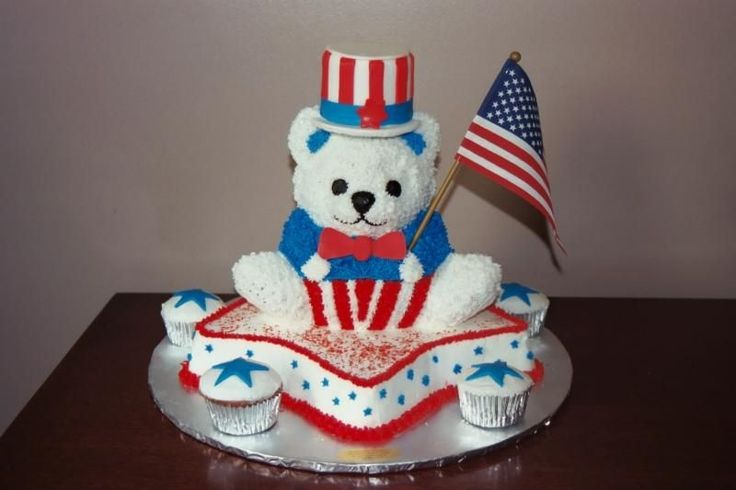 Photofunia Birthday Cakes Cake Ideas and Designs