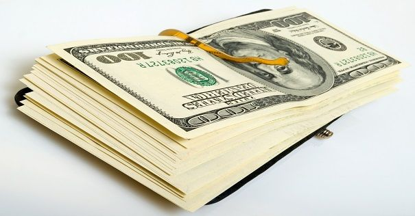 To get cash for annuity payments niduals who need cash for annuity