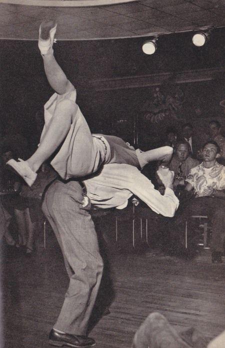 1950s falkirk dance bands