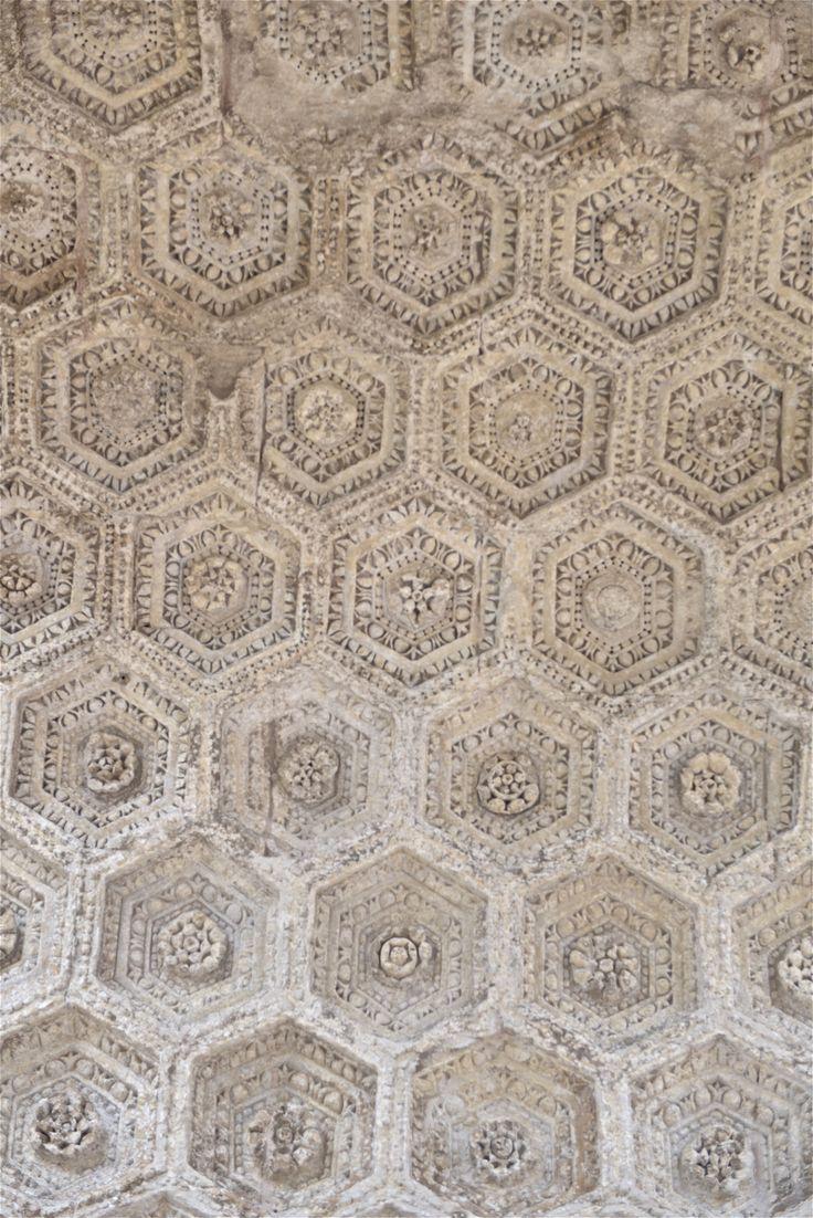 20 beste afbeeldingen over inspiration details op pinterest patronen zoeken en antiek