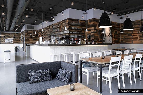 Nonna_Martha_Restaurant  Franken_Architekten