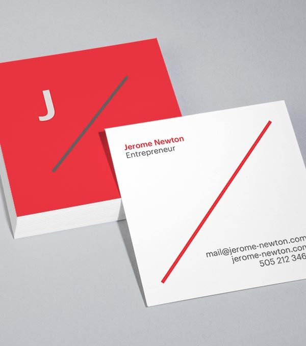 Browse business card design templates moo united states oukasfo tagsbrowse business card design templates moo united statesbrowse square business card design templates moo unitedhttpwwwpageinsidercomresearch reheart Images