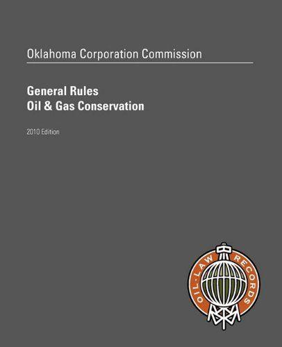 law commission consultation paper no 134