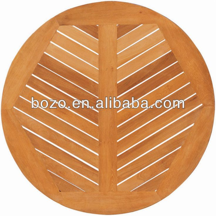 Round Plastic Outdoor Table Tops Buy Round Plastic Outdoor Table To