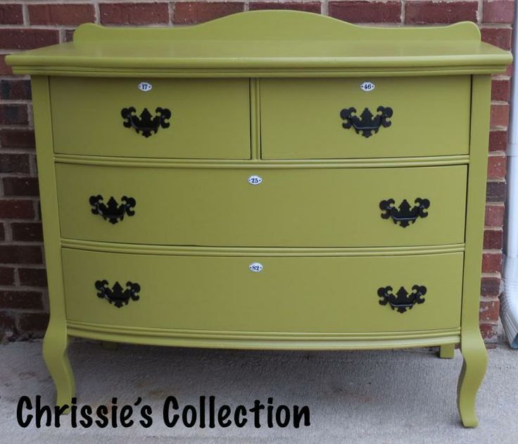 Painted furniture ideas for furniture pinterest for Furniture 0 interest