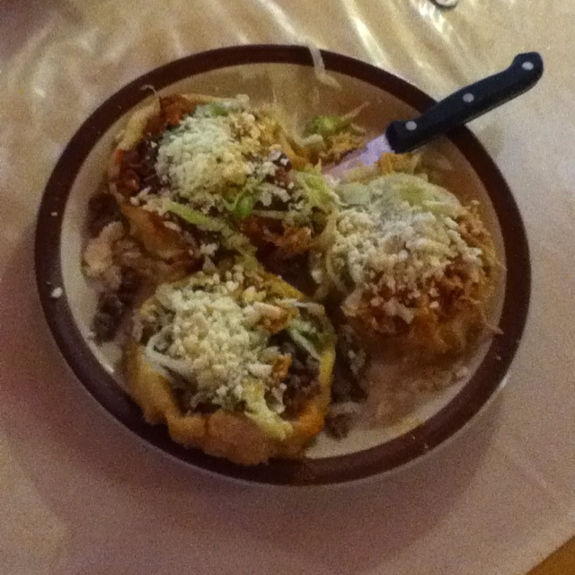 Authentic mexican food funny stuff stuff pinterest for Authentic mexican cuisine
