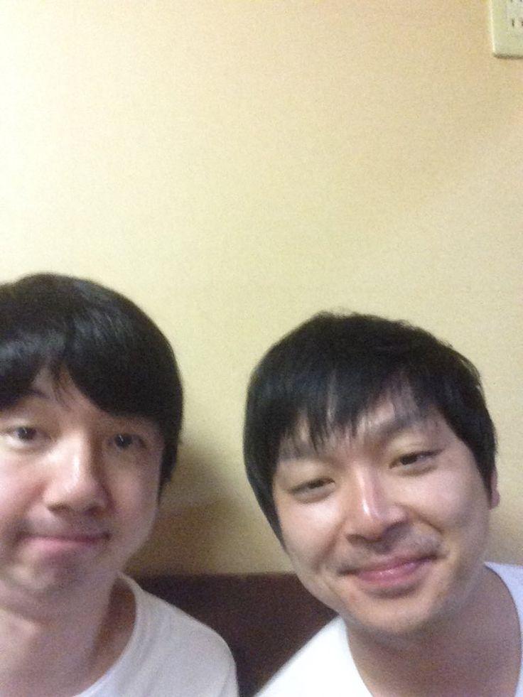 相田周二の画像 p1_30
