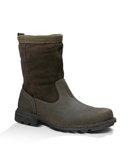 ugg boots shop liverpool
