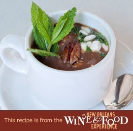 ... classic turtle soup recipes dishmaps turtle soup classic turtle soup