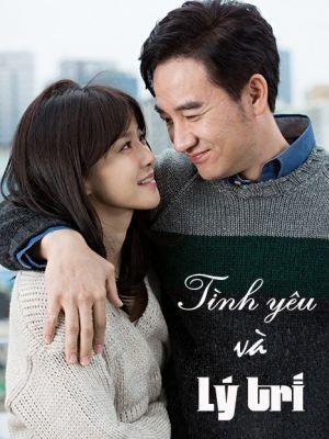 Phim Tình Yêu và Lý Trí  - Valid Love - Giá Trị Tình Yêu