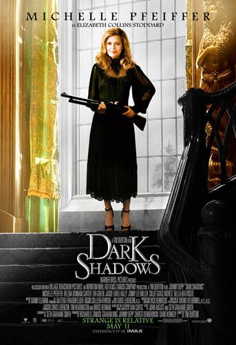 Watch dark shadows free online 2012 full movie hd 2012 http tiny cc