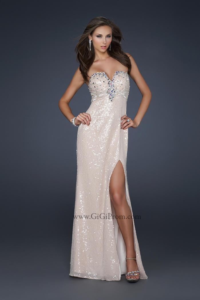 Bridesmaid Dresses Northern Nj