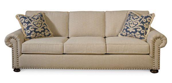 Clayton marcus warwick sofa home sweet home pinterest for Home sweet home sofa