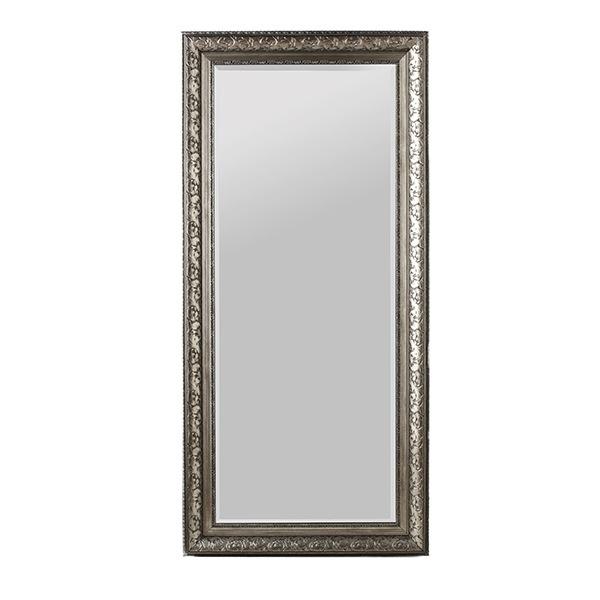 miroir bouclair maison atelier 2 projet 1 pinterest
