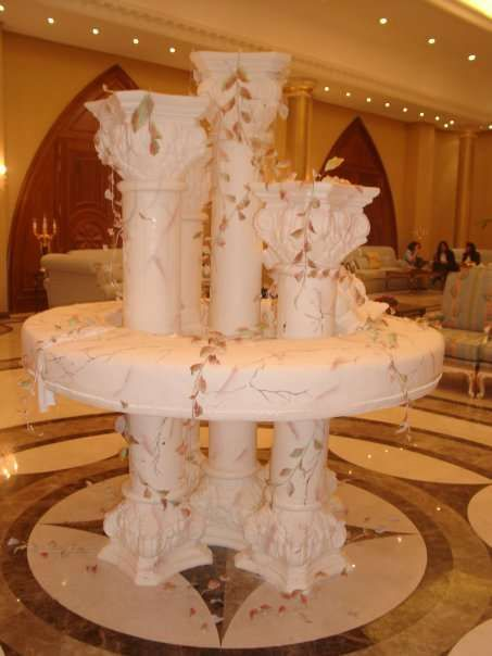 Wedding Cakes Davis Ca