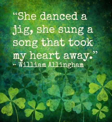 irish-love-quotes