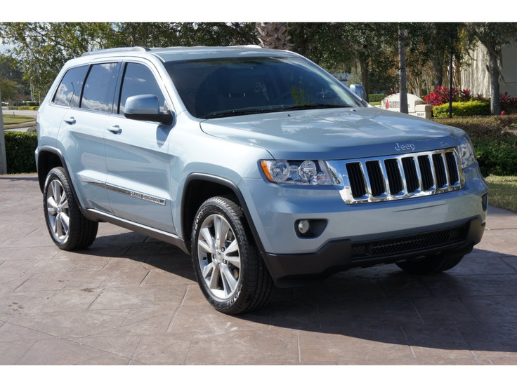sale orlando fl central florida chrysler jeep dodge december 2012. Cars Review. Best American Auto & Cars Review