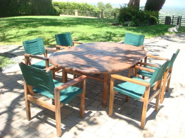via craigslist 350 patio furniture pinterest