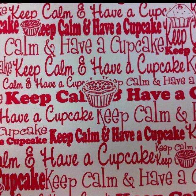 scrapbook ideas for valentine's day