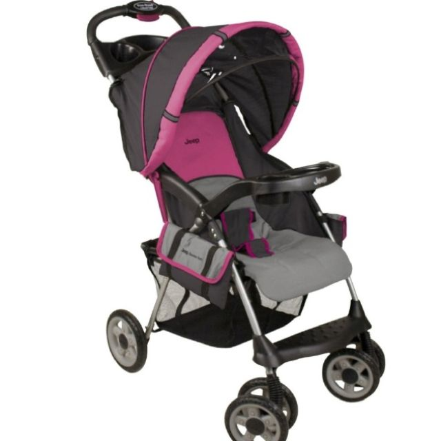 3059 Best Tandem Stroller likewise Baby Trend Expedition Double Seat Jogger Stroller Quick moreover 3 Point Harness Seats also Twin Strollers Ebay additionally Brand New Hauck Disney Winnie The Pooh Tidy Time Shopper Trio Setraincover 1209 P. on jeep double stroller with car seat
