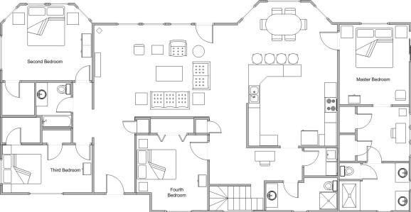 mountain cabin floor plans joy studio design gallery mountain cabin floor plans bing images