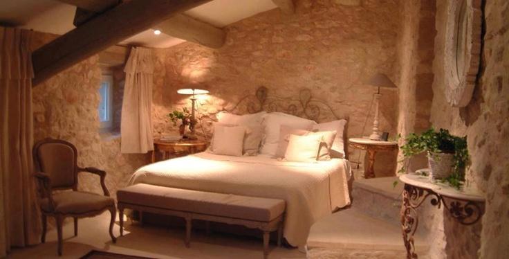 camera da letto  Camere da letto  Pinterest
