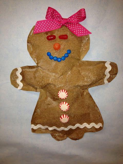 Christmas Crafts | Preschool Christmas | Pinterest
